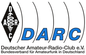 Deutscher Amateur Radio Club e.V.